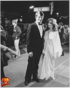 CW-STM-hollywood-premiere-Dec-14-78-9