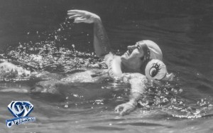CW-STM-lair-swimming-01