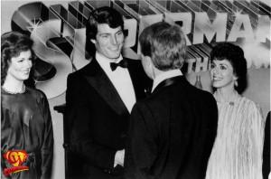 CW-STM-presidential-premiere-Dec-10-78-1
