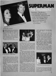CW-STM-presidential-premiere-Dec-10-78-5
