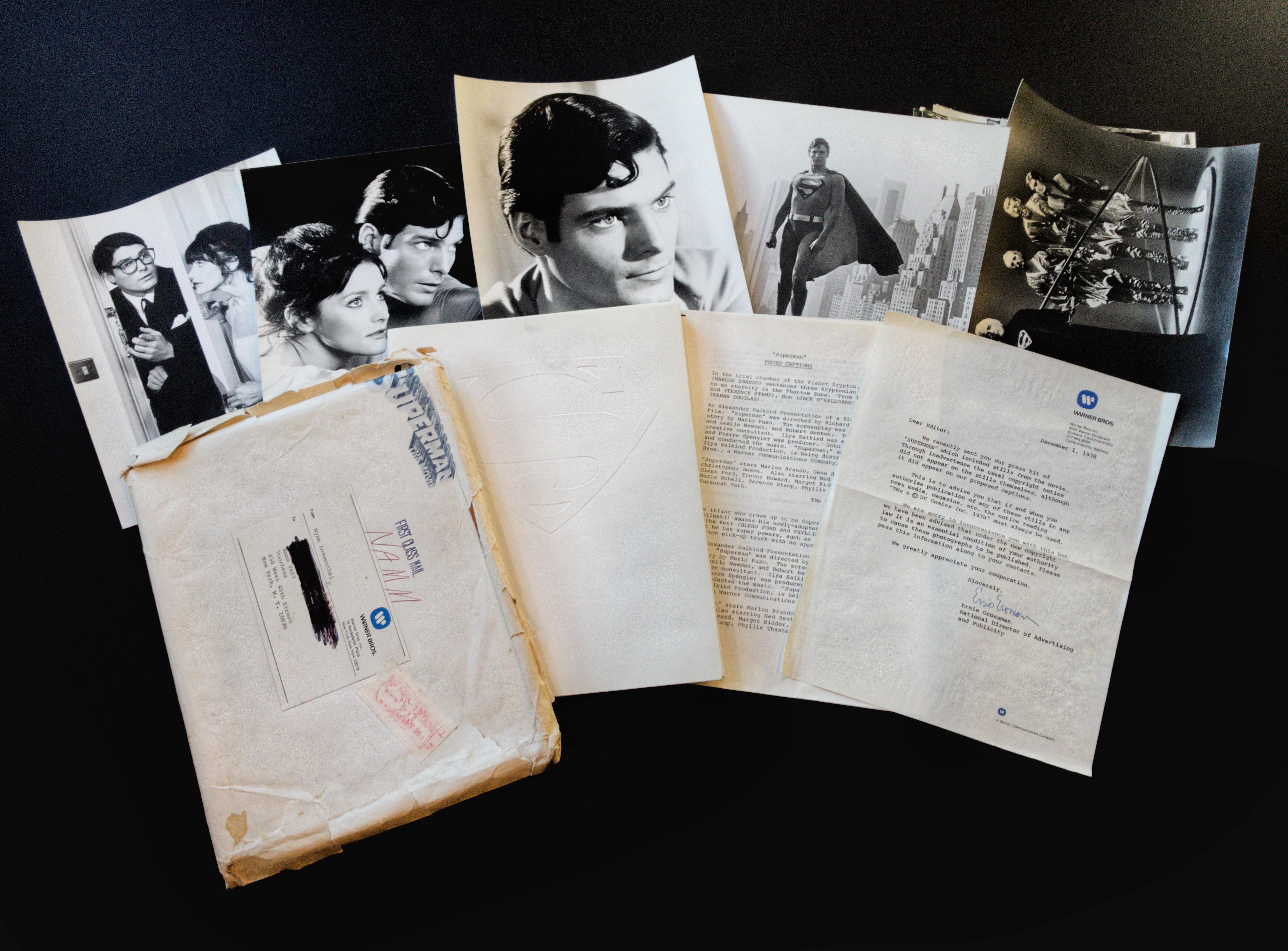 CW-STM-press-kit-12-15-78