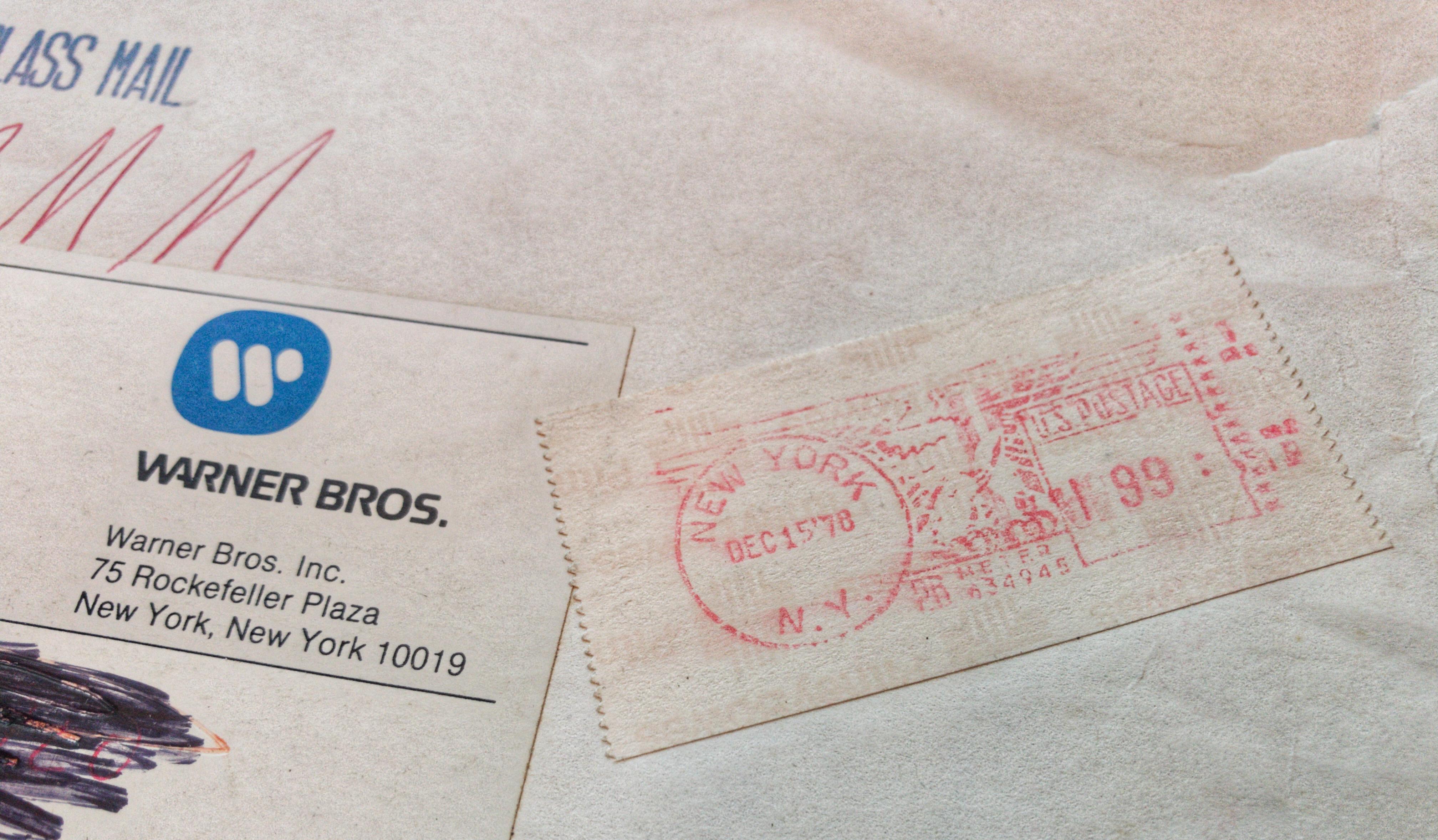 CW-STM-press-kit-postmark-12-15-78