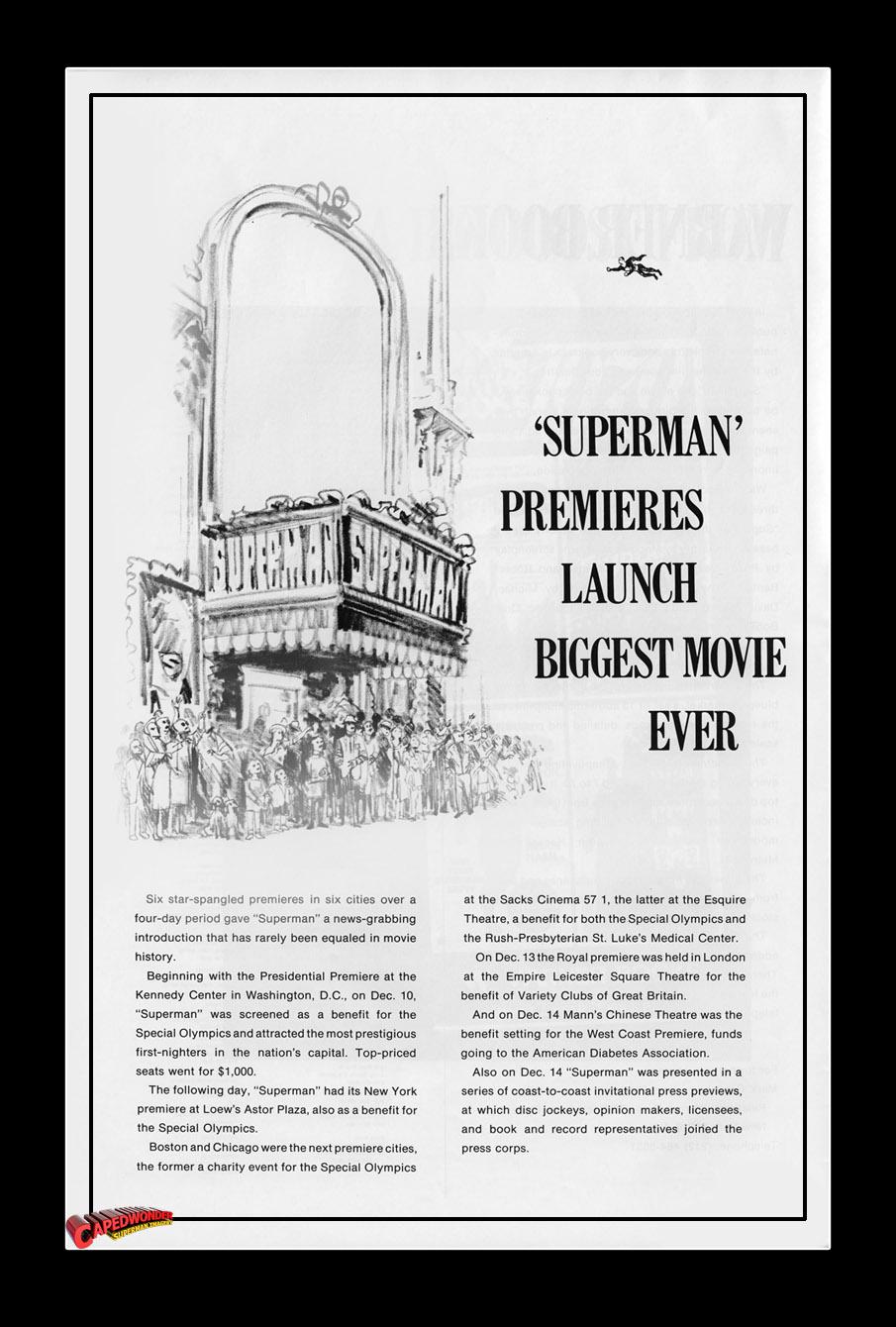 CW-STM-pressbook-premieres-page