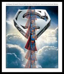 CW-SUCE-DVD-lenticular