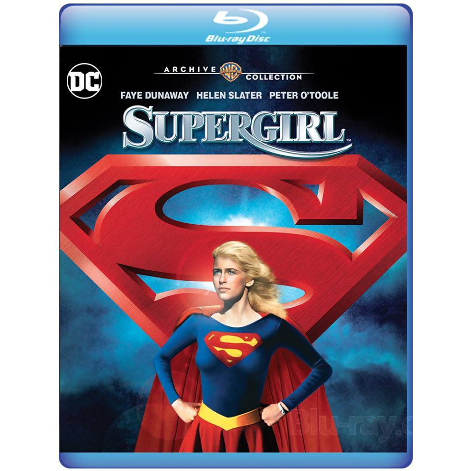 CW-Supergirl-BR-front-July-24-18