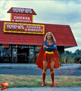 CW-Supergirl-Popeyes-03