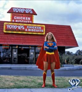 CW-Supergirl-movie-30th-10