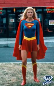 CW-Supergirl-movie-30th-11