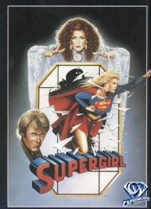 CW-Supergirl-movie-30th