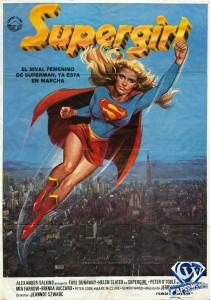 CW-Supergirl-movie-30th-4