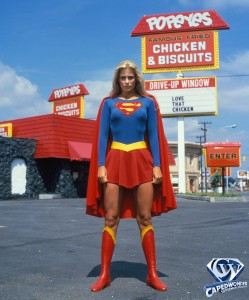 CW-Supergirl-movie-30th-5