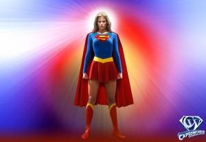 CW-Supergirl-movie-30th-6