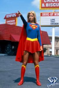 CW-Supergirl-movie-30th-7