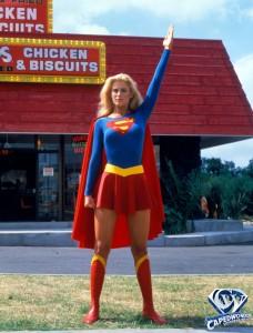 CW-Supergirl-movie-30th-8