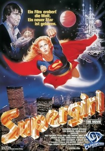 CW-Supergirl-movie-30th-9