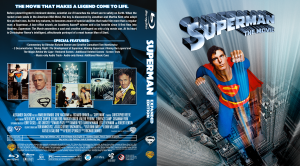 CW-Superman-1-JA-Expanded-Edition-Custom-BD
