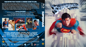 CW-Superman-1-JA-Theatrical-Version-Custom-BD