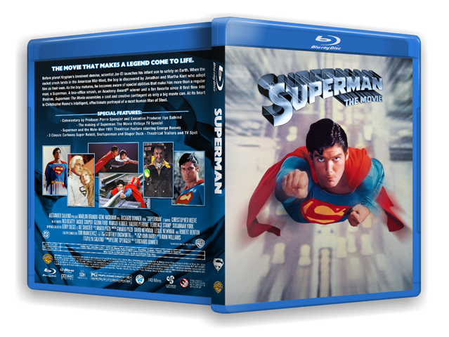CW-Superman-1-JA-Theatrical-Version-Custom-BD-3D