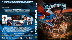CW-Superman-2-Donner-Cut-JA-Custom-BD