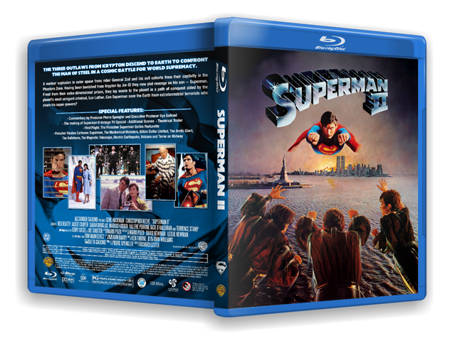 CW-Superman-2-Theatrical-JA-Custom-BD-3D