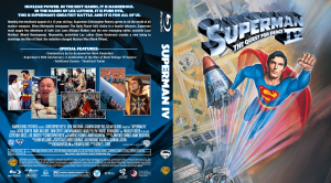 CW-Superman-4-JA-Custom-BD