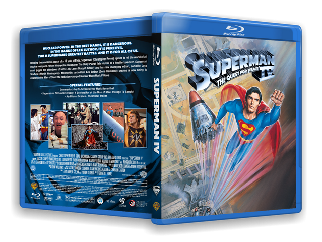 CW-Superman-4-JA-Custom-BD-3D