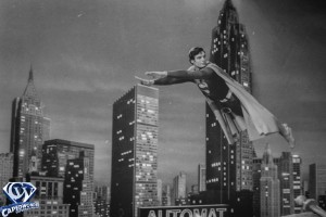 CW-Superman-Donner-Cut-flying-sequence-5