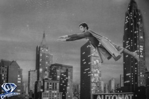 CW-Superman-Donner-Cut-flying-sequence-6