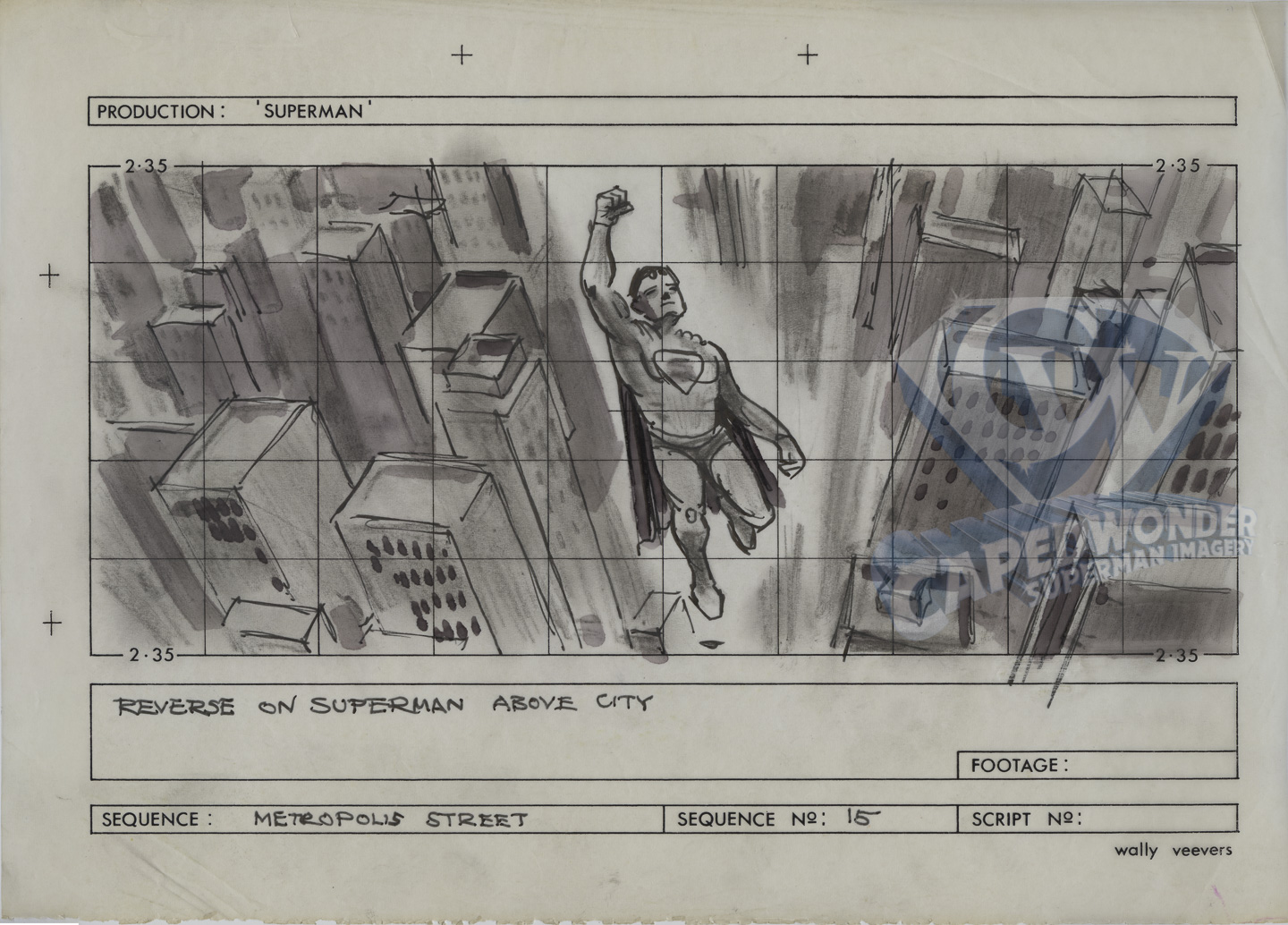 CW-Superman-Donner-Years-storyboard-2