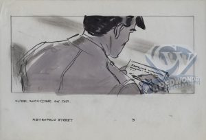 CW-Superman-Donner-Years-storyboard-4