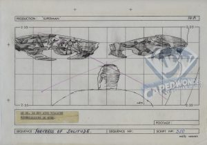 CW-Superman-Donner-Years-storyboard-5