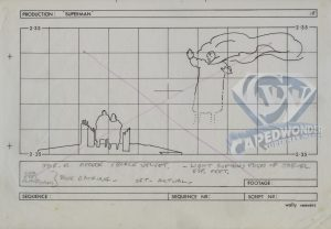 CW-Superman-Donner-Years-storyboard-9