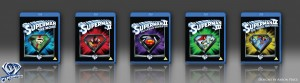 CW-Superman-Movie-Blu-ray-Collection-by-Aaron-Price
