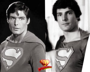 CW-Superman-Reeve-audition-costumes-01