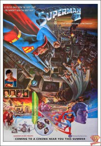CW-SupermanII-Thailand-to-English-poster-Aaron-Price