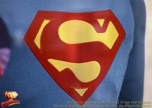 CW-SupermanIV-Costume-EMP-Museum-2012-03