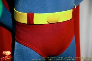CW-SupermanIV-Costume-EMP-Museum-2012-04