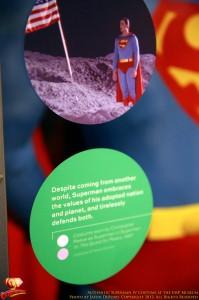 CW-SupermanIV-Costume-EMP-Museum-2012-05