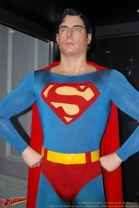 CW-Superman_Costume-06