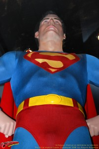 CW-Superman_Costume-09