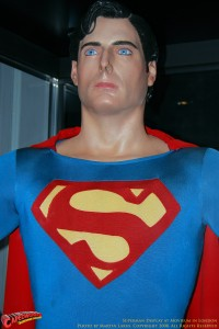 CW-Superman_Costume-11