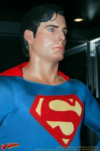CW-Superman_Costume-13