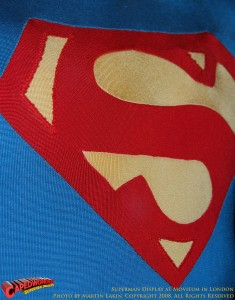 CW-Superman_Costume-19