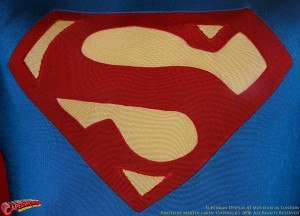 CW-Superman_Costume-23