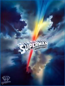 CW-Superman-Chris-Reeve-Years-Peak-poster-01
