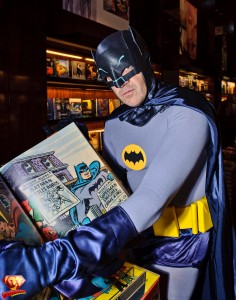 CW-Taschen-DC-Comics-75th-book-launch-party-2