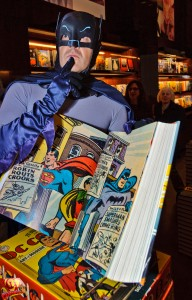 CW-Taschen-DC-Comics-75th-book-launch-party-3