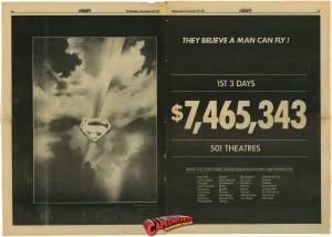 CW-Variety-Dec20-78