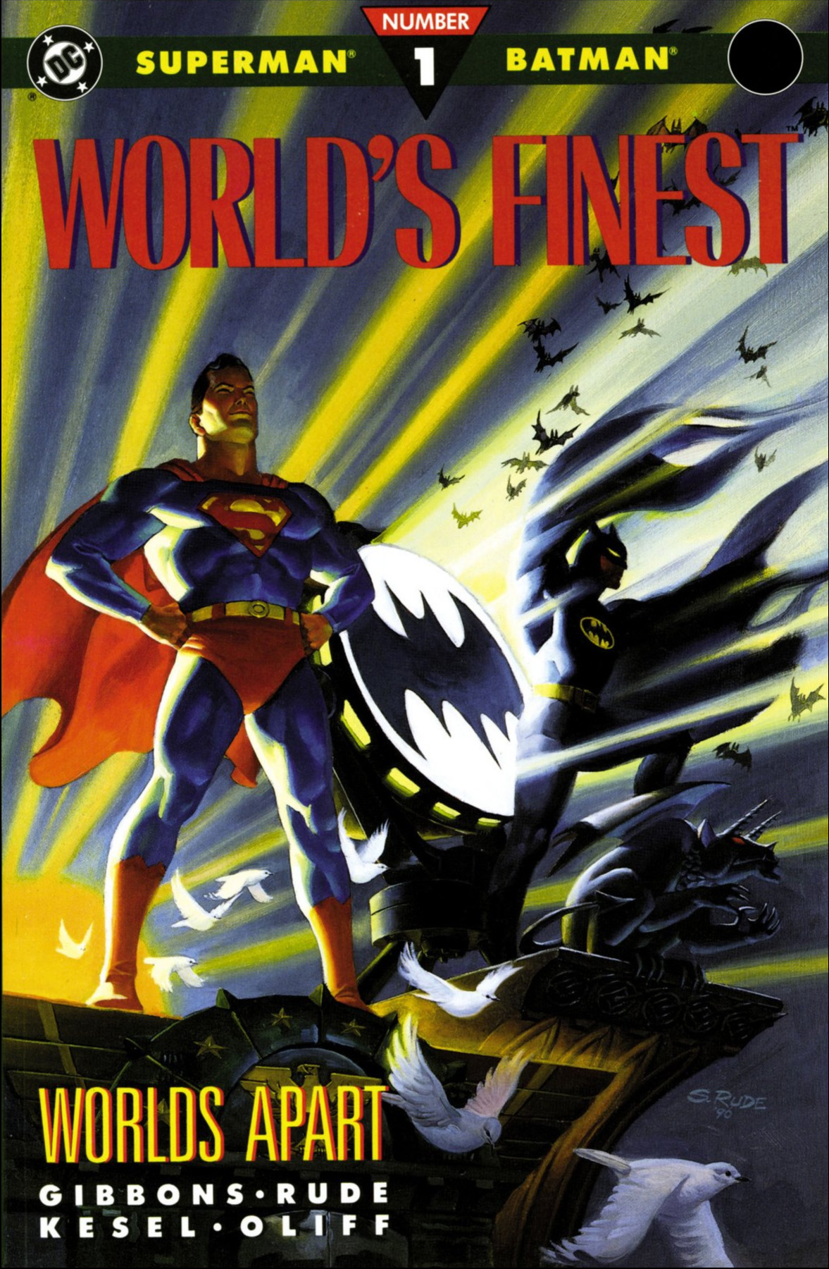 CW-Worlds-Finest-3-parter-cover-1