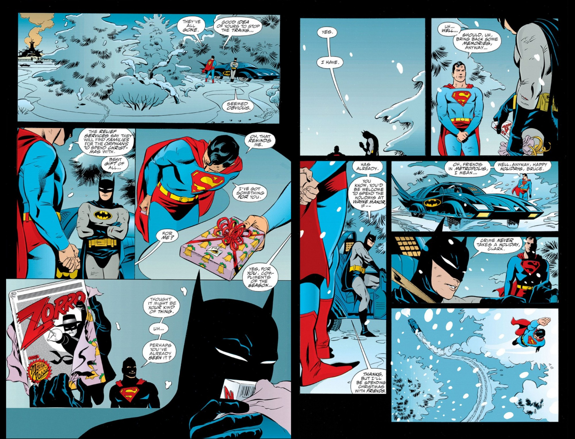 CW-Worlds-Finest-3-parter-pages